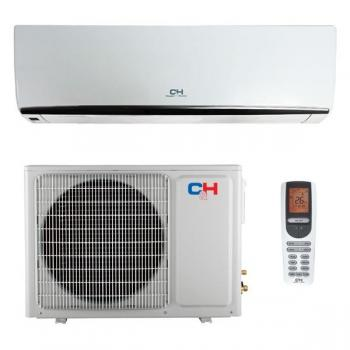 Сплит-система Cooper&Hunter Winner (Inverter) CH-S07FTX5