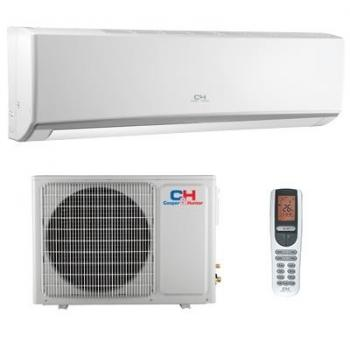 Cooper&Hunter Winner (Inverter) CH-S18FTX5